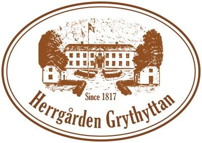 Herrgården i Grythyttan